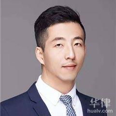 杭州合同糾紛律師-雷云雨律師