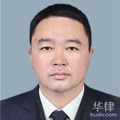 贵阳亚搏娱乐app下载-罗斌亚搏娱乐app下载