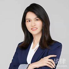 沈阳律师-龚湛律师