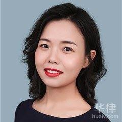 房产纠纷亚搏娱乐app下载在线咨询-王小华亚搏娱乐app下载