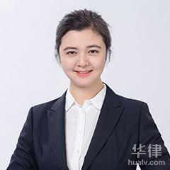 南京房產糾紛律師-錢琛律師