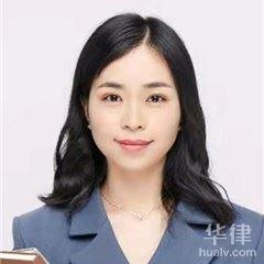 廣州刑事辯護律師-鄺玉兒律師