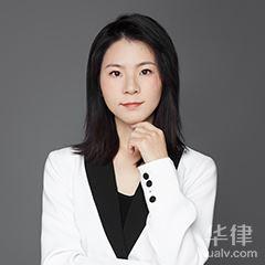 長沙律師-崔偉琴律師