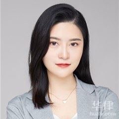 長沙律師-潘晨律師