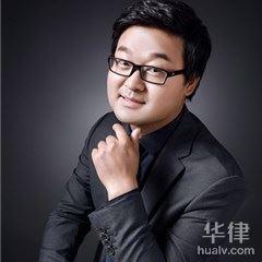 上海離婚律師郭亞全