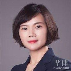 徐州工程建筑律师-朱松律师