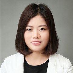 重慶涉外法律律師-王紅偉律師