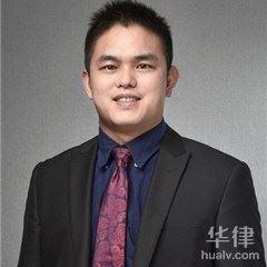 寧波婚姻家庭律師周云卿