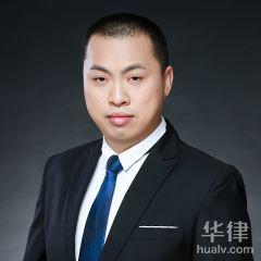 上海交通事故律師-趙亮律師