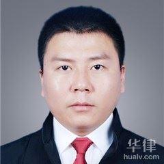 交通事故律師在線咨詢-何昌蔚律師