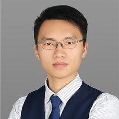 巴音郭楞律師-肖新林律師