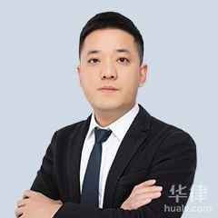 重慶交通事故律師-舒衛律師