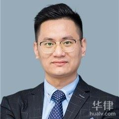 广州合同纠纷律师-王伟浩律师