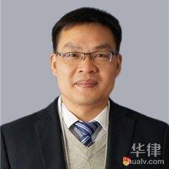 南寧法律顧問律師-韋榮畫律師