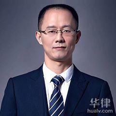 廣州刑事辯護律師-威法律師事務所律師