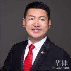 巴彦淖尔市律师-徐从义律师
