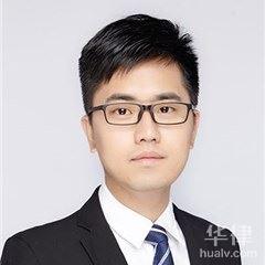 徐州律师-过剑晨律师
