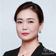 广州亚搏娱乐app下载-张娣亚搏娱乐app下载