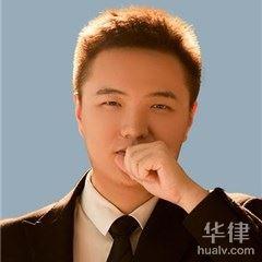 荆门亚搏娱乐app下载-陈磊亚搏娱乐app下载