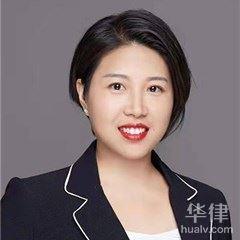 北京交通事故律師-孟祥楠律師