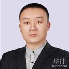 巴音郭楞律師-閆璨律師