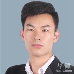 宜昌亚搏娱乐app下载-邓师凡亚搏娱乐app下载