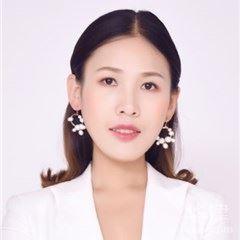 安徽医疗纠纷律师-张婉君律师