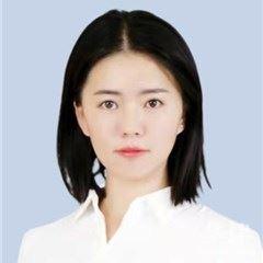 黃南律師-羅曉菲律師