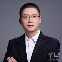 沈陽律師-李曉光律師