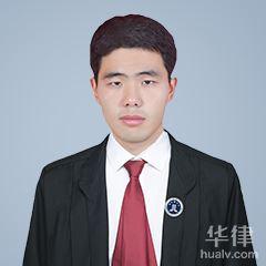 安康律師-楊國鵬律師