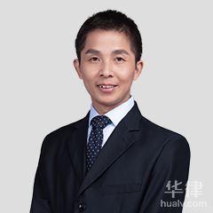上海交通事故律師-葉劍律師