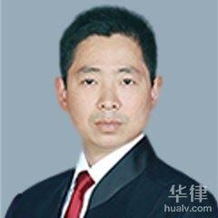 河南醫療糾紛律師-任行軍律師