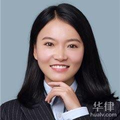 律师在线咨询-刘云佳律师