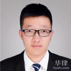 中卫市律师-陈峰律师