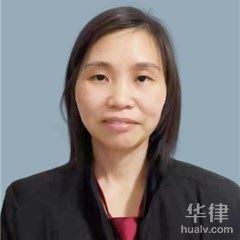 廣東交通事故律師-劉小妹律師
