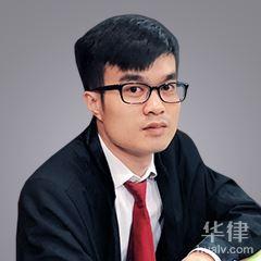 广州合同纠纷亚搏娱乐app下载-蔡金旺亚搏娱乐app下载