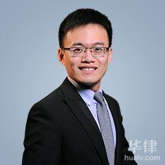 山東交通事故律師-劉冰律師