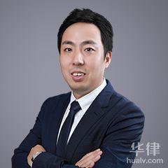 上海房产纠纷律师-李辉律师