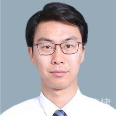 東城區律師-咸飛律師