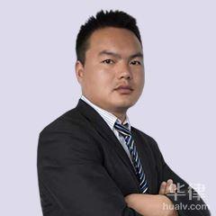 云南合同糾紛律師-何建律師