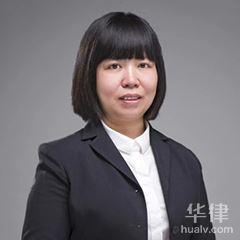 杭州合同糾紛律師王曉敏