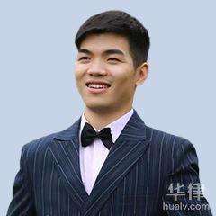 宁波婚姻家庭律师-杨超律师