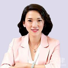臨滄律師-黃蓉律師