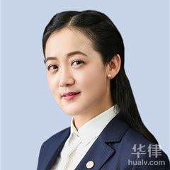 江苏劳动纠纷律师-昶兴律师团队律师