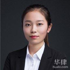 淮北律師-宮紀芳律師