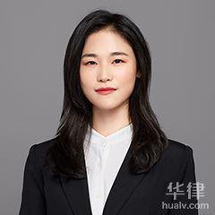 杭州合同纠纷律师-杨淑瑛律师