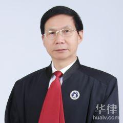 廣元醫療糾紛律師-文偉律師