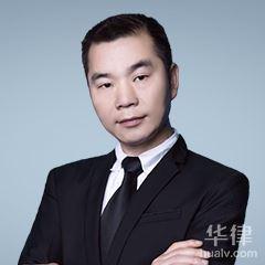 贵阳律师-何国印律师