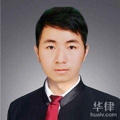 南京房產糾紛律師-高朋律師