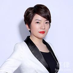 陕西律师-吕媛律师